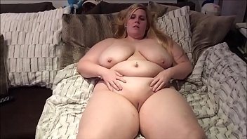 big bbw daughter Light skin ebony with big natural tits
