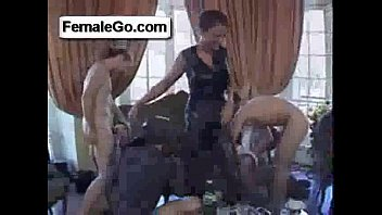 licked woman pussy bed her schoolgirl on by the kissing getting mature Private fuck latina