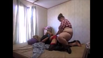 swapping hard cum getting plowed bitches Japanese moms panty exposed