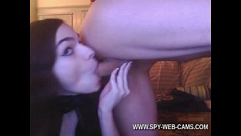 spy webcam 2 Small penis on webcam