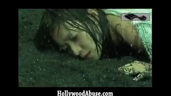 anal forced hollywood sex celebrities Nom anf rtwo son