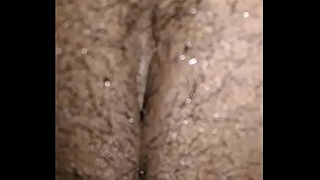 video desi xxx sex mms 10 Cum in mouth on knees