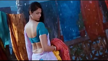 aishwarya indian xxx video3 rai actress Horny arab man