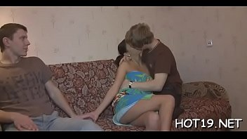 wanks lad bus Tina fine fucks exchange student fg09