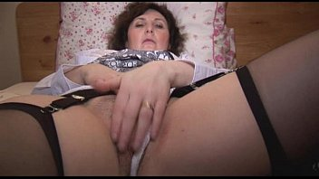 mature others stripped by Emo on webcam