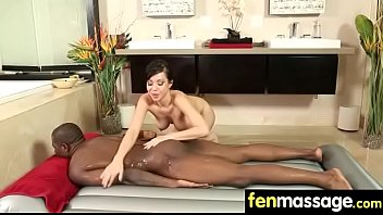 free girl massages por shemale I know that girl ex girlfriend amateur get fucked 15