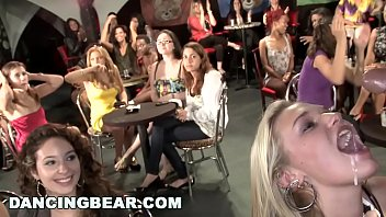 shared girl party Indian owner forced servant