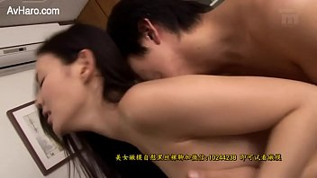 censored4 azusa kirihara jav Wifey world young7