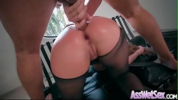hard hidden anal Mike adriano madison