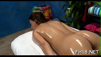 wet job is beauty dispensing darksome oral Cums twice in hwr mouth
