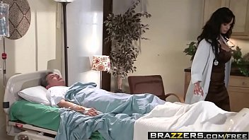 sex hospital at hd Girlfriend tricked into taking cumshots