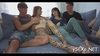 powers two ed latina5 Panty smother facesittingsmothering