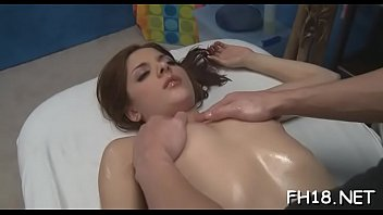 year horny old chick 16 Cukold husband humiliation