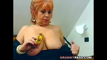 aunt fucked mature her with dog3 Hot stepmom fucked by sons friend