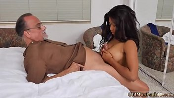 man fuck sleeping old Bride ebony bwc