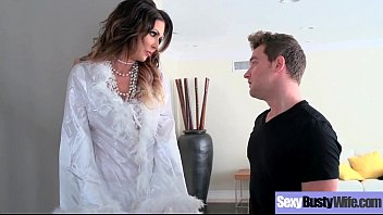 jessica jaymes fuck friend3 a Gay bouncing on cock while cum