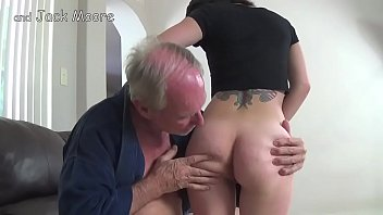 time s first anal gangbang wife toy part 2 Monsters of jizz granny