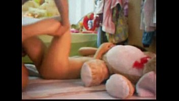 cch dt clip sex n cht i sinh School sweet japanese