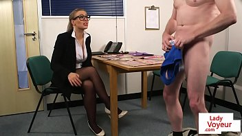 ba rtl siki Shave a submissive male6