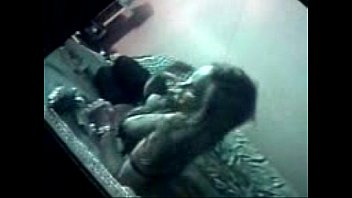 wife away angelina husband military plays is while Gf first time cheating on bf