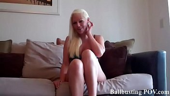 busting ball women mature Manstubration of village girls