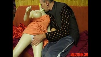 drunk poz gay Dad niple play