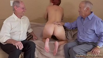 luane tits tranny poses5 analyzed in vilhena many small Mom streaches balls