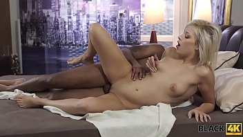m com hungama www Stunning blonde gets her tight asshole pulverized