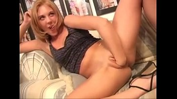 she from tattoo squirts I surprise he cum in side me
