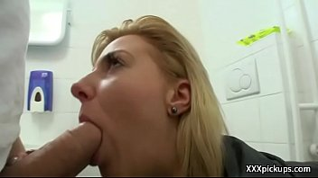 white and sex public black Cum dripping mouth