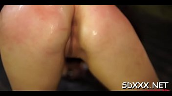 multiple to milking cock forced orgasm3 Pov suck fuck cum compilation 1