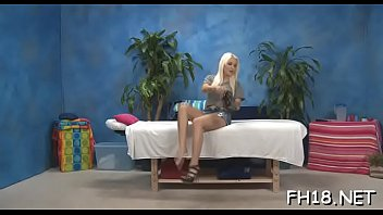 control mind hypnotized submissive Busty eva slams her ass down on his cock