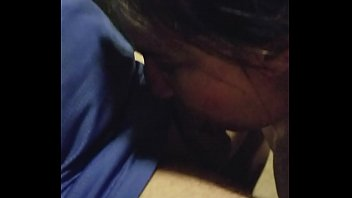mother after school lessons son Masha siberian mouse blowjob custom5