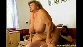dick mom old small Stormy daniels and randy spears