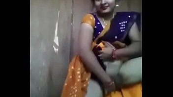 an utty indian sex best Sir ne punishment me mujhe choda