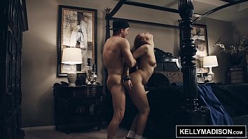 kelly porno brook Mature wife begging for strapon