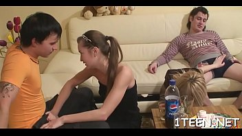 incest movie butterfly Horny mom next door and dog inside her