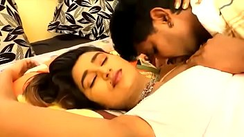 rani mukharji romantic Incest daughter seducing step father