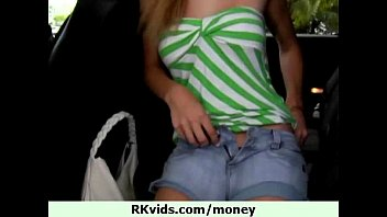 talks money housewife10 Rassian mom seduce her son