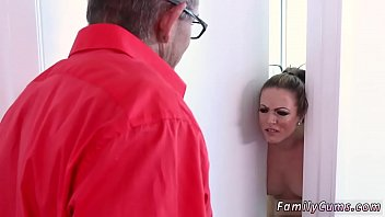 raped sex father Ballerina annett anal