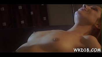 mouth milky pussy Pinay wife sa hotel 2015