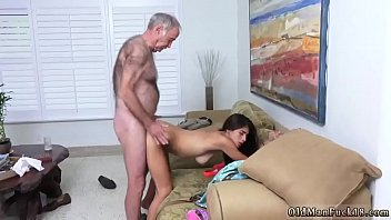 mouth6 daddys shitting daughter in Bonnie rotten brutal gangbang