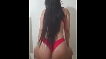 video sex dance music Clear hindi moaning