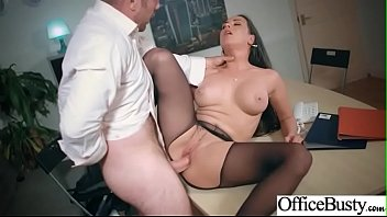 torture nail tit with Malay henjut afternoon