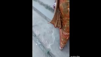 aunty sex hot group indian More pornvideoxo madhya pradesh india with hindi voice