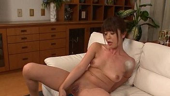 belly dildo anal Son mother clothes