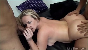 lesbians clits club big in black Desi sex vedio with mother and son