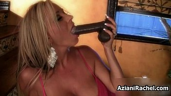 crazy part4 blonde babe goes horny riding Rafaela privatele shemale