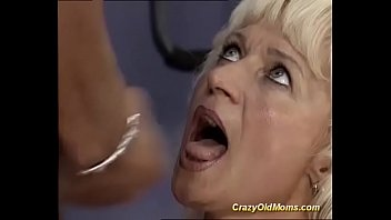 forces mom get son in to cock asshole Kat wanslat sex scene