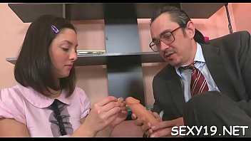 jap teacher xvideoscom Panties pulled to the side and fucked